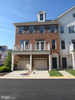 Photo of 24669 Buttonbush TERRACE, Aldie, VA 20105 (MLS # 1000155855)