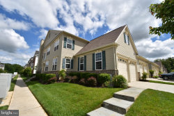 Photo of 7621 Found Artifact DRIVE, Odenton, MD 21113 (MLS # 1000155950)