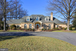 Photo of 8908 Hunt Valley COURT, Potomac, MD 20854 (MLS # 1000156070)