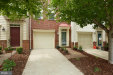 Photo of 43077 Autumnwood SQUARE, Broadlands, VA 20148 (MLS # 1000156115)