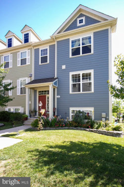 Photo of 2011 Case ROAD, Baltimore, MD 21222 (MLS # 1000156166)