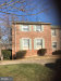 Photo of 9521 Saluda COURT S, Lorton, VA 22079 (MLS # 1000156212)