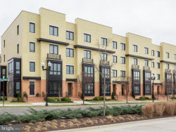 Photo of 2409 Jefferson Davis HIGHWAY, Unit 102, Alexandria, VA 22301 (MLS # 1000156304)