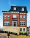 Photo of 731 Sentry SQUARE, National Harbor, MD 20745 (MLS # 1000156362)