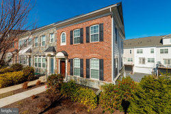Photo of 7328 Breckenridge STREET, Laurel, MD 20707 (MLS # 1000156438)