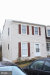 Photo of 110 Andrew PLACE, Sterling, VA 20164 (MLS # 1000156452)