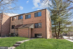 Photo of 8912 Skyrock COURT, Columbia, MD 21046 (MLS # 1000156506)