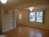 Photo of 8192 Curving Creek COURT, Springfield, VA 22153 (MLS # 1000156670)