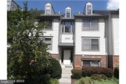 Photo of 18708 Caledonia COURT, Unit A, Germantown, MD 20874 (MLS # 1000156902)