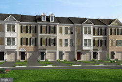 Photo of 8143 Hollow COURT, Severn, MD 21144 (MLS # 1000156980)