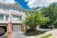 Photo of 13022 Quartz LANE, Clifton, VA 20124 (MLS # 1000157053)