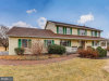 Photo of 12375 Frederick ROAD, West Friendship, MD 21794 (MLS # 1000157226)