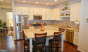 Photo of 9041 Connor House ROAD, Manassas Park, VA 20111 (MLS # 1000157440)