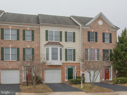 Photo of 8935 Benchmark LANE, Bristow, VA 20136 (MLS # 1000157462)