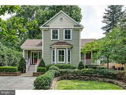 Photo of 55 Chestnut STREET, Haddonfield, NJ 08033 (MLS # 1000157516)