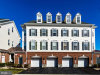 Photo of 14634 Shelford WAY, Unit 2, Gainesville, VA 20155 (MLS # 1000157550)