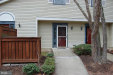 Photo of 4802 River Valley WAY, Unit 142, Bowie, MD 20720 (MLS # 1000157776)