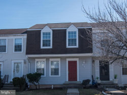 Photo of 646 Whispering Wind COURT, Gaithersburg, MD 20877 (MLS # 1000157794)
