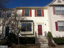 Photo of 6028 Little Brook COURT, Clifton, VA 20124 (MLS # 1000157996)