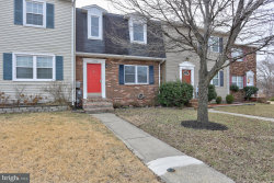 Photo of 7790 Moonfall COURT, Pasadena, MD 21122 (MLS # 1000158074)