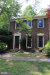 Photo of 4438 Chase PARK, Annandale, VA 22003 (MLS # 1000158119)