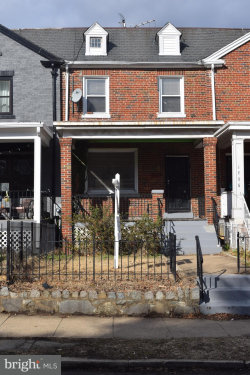 Photo of 1704 D STREET NE, Washington, DC 20002 (MLS # 1000158128)