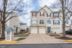 Photo of 25372 Ashbury DRIVE, Chantilly, VA 20152 (MLS # 1000158236)