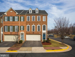 Photo of 8097 Samuel Wallis STREET, Lorton, VA 22079 (MLS # 1000158458)