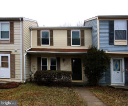 Photo of 15515 Platte DRIVE, Bowie, MD 20716 (MLS # 1000158548)