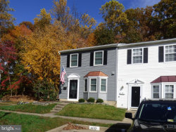 Photo of 6017 Selwood PLACE, Springfield, VA 22152 (MLS # 1000158852)
