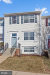 Photo of 8710 Farnham WAY, Bristow, VA 20136 (MLS # 1000158926)