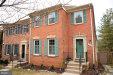 Photo of 7773 Shootingstar DRIVE, Springfield, VA 22152 (MLS # 1000159024)
