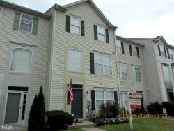 Photo of 1754 Sea Pine CIRCLE, Unit 162, Severn, MD 21144 (MLS # 1000160107)