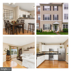 Photo of 2631 Gray Ibis COURT, Odenton, MD 21113 (MLS # 1000160136)