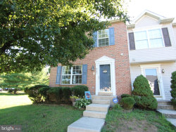 Photo of 8101 Gray Stone LANE, Pasadena, MD 21122 (MLS # 1000160158)
