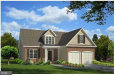 Photo of 8419 Spring Creek WAY, Severn, MD 21144 (MLS # 1000160172)