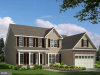 Photo of LOT 23 Spring Creek WAY, Severn, MD 21144 (MLS # 1000160178)