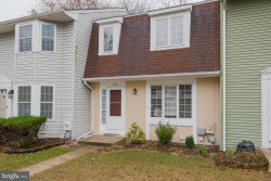 Photo of 1091 Holmespun DRIVE, Pasadena, MD 21122 (MLS # 1000160200)