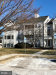 Photo of 10 Shaftsbury COURT, Unit 10, Reisterstown, MD 21136 (MLS # 1000160220)
