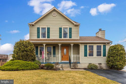 Photo of 16 Ironmaster DRIVE, Thurmont, MD 21788 (MLS # 1000160286)