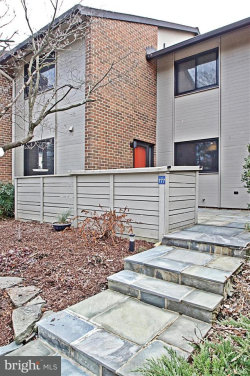 Photo of 11777 Indian Ridge ROAD, Reston, VA 20191 (MLS # 1000160316)