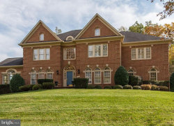Photo of 3013 Rose Creek COURT, Oakton, VA 22124 (MLS # 1000160392)