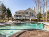 Photo of 2930 Summer Hill DRIVE, West Friendship, MD 21794 (MLS # 1000160396)