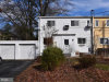 Photo of 3 Gardenway COURT, Unit A, Greenbelt, MD 20770 (MLS # 1000160534)