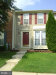 Photo of 2652 Rainy SPRING, Odenton, MD 21113 (MLS # 1000160671)