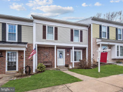 Photo of 5407 Riverboat WAY, Fairfax, VA 22032 (MLS # 1000161276)