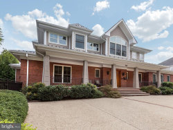 Photo of 4600 Morgan DRIVE, Chevy Chase, MD 20815 (MLS # 1000161434)
