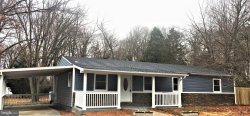 Photo of 22605 Hawlings River ROAD, Gaithersburg, MD 20882 (MLS # 1000161502)