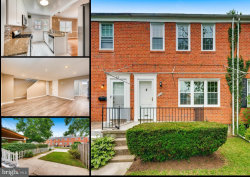 Photo of 8109 Kirkwall COURT, Towson, MD 21286 (MLS # 1000161535)