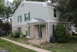 Photo of 35 Mission Wood WAY, Unit B, Reisterstown, MD 21136 (MLS # 1000161641)